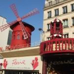 Париж . Мулен Руж (1024x768)