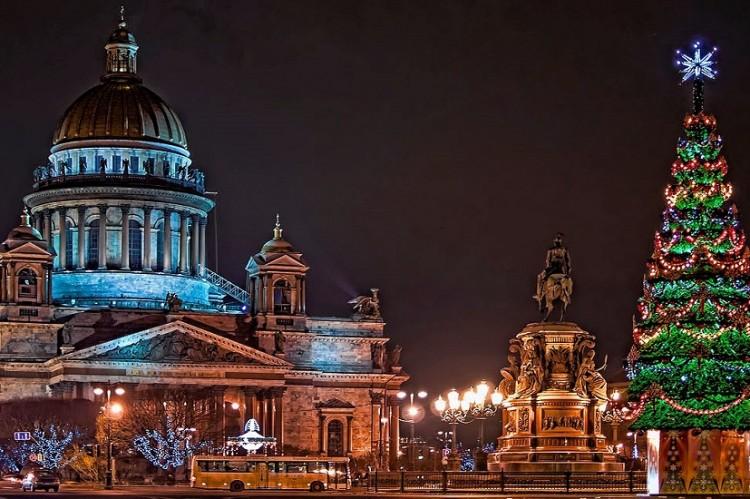 20-26.12 Петербург